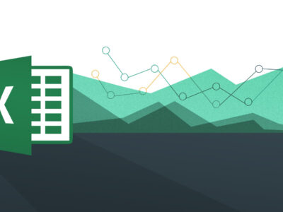 Data Management & Analysis using MS-Excel